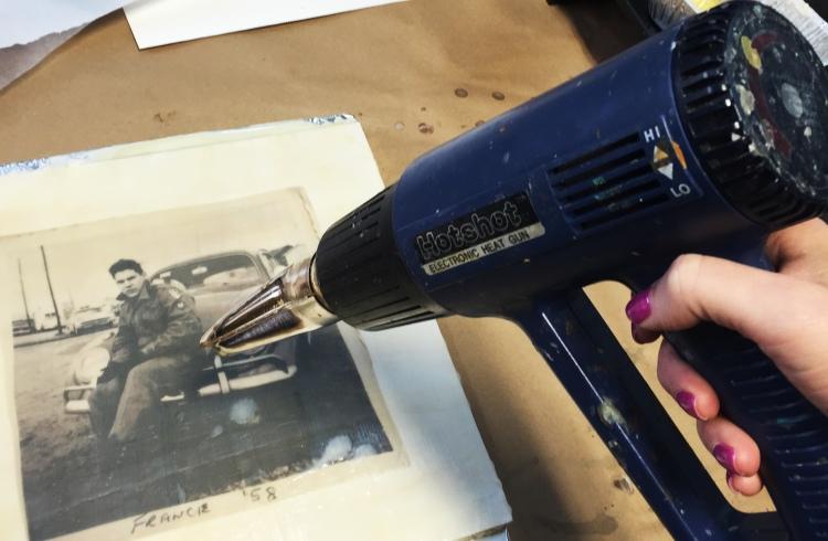 heat gun.jpg