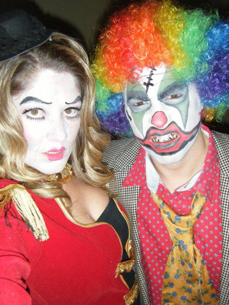 Evil Circus Ringleader and clown.jpg