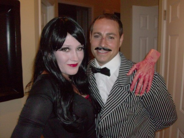 Morticia and Gomez Adams.jpg