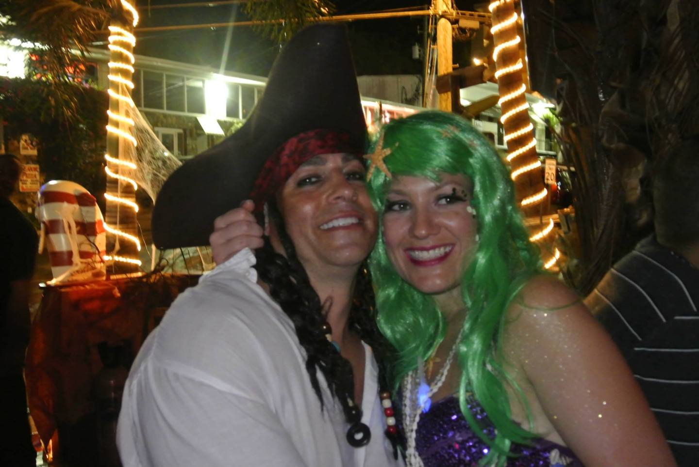 Pirate and Mermaid.jpg