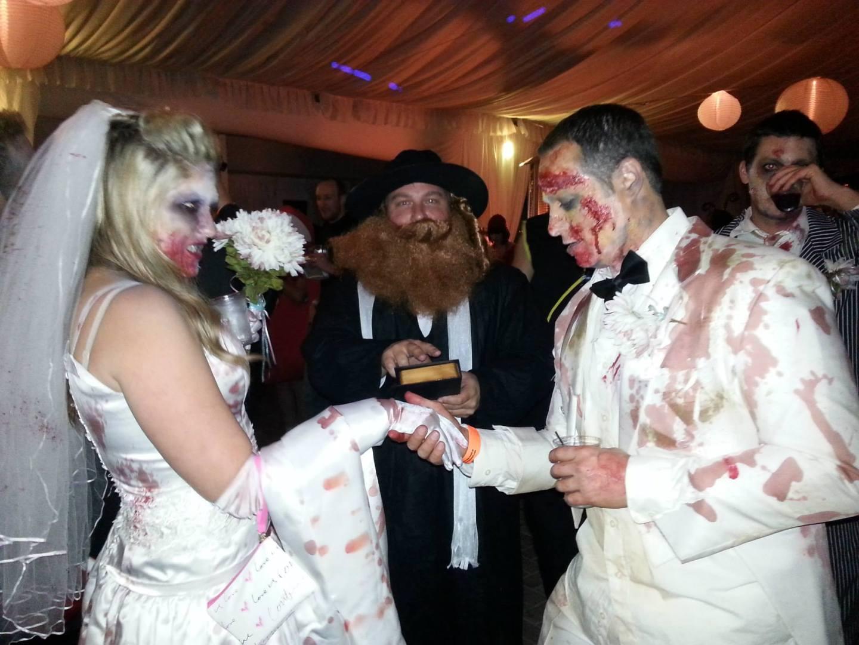 Zombie Wedding.jpg