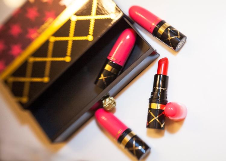 favorite-mac-lipsticks