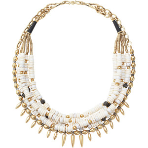 stella and dot nomad neckalce.jpg