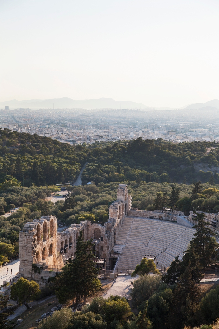 View from acropolis.jpg
