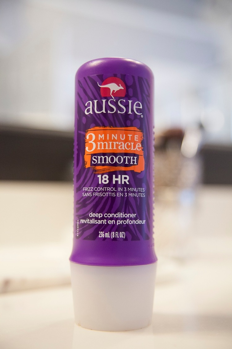 inexpensive conditioner hair lovefancypants